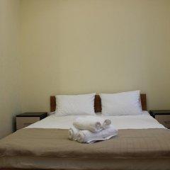Гостиница Невский 140 3* Стандартный номер с различными типами кроватей фото 21