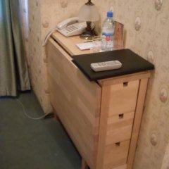 Лермонтов Отель 3* Номер Эконом с разными типами кроватей фото 2