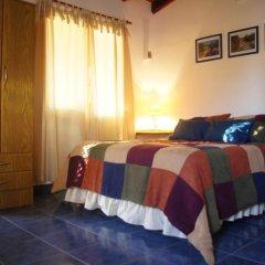 Отель La Herradura Бунгало фото 12