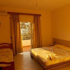 Hotel Edola 3* Стандартный номер с различными типами кроватей фото 16