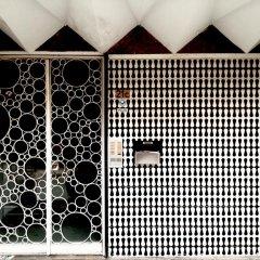 Отель Casa Grandma Лечче ванная
