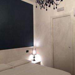 Отель Metropoli's Читтанова комната для гостей фото 4