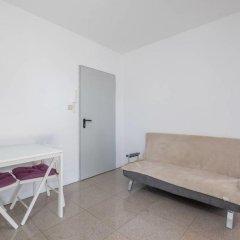 Апартаменты Apartments 53 in Sofia комната для гостей фото 4
