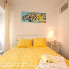 Отель Akisol Bairro Alto Classic комната для гостей фото 2