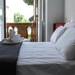 Отель I Love Vaticano комната для гостей фото 2