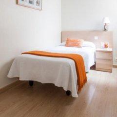 Отель BcnStop Parc Güell Испания, Барселона - отзывы, цены и фото номеров - забронировать отель BcnStop Parc Güell онлайн спа фото 2