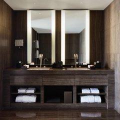 Armani Hotel Dubai 5* Номер Делюкс фото 4