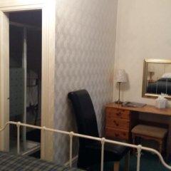 Отель St Mary's Guest House удобства в номере