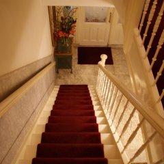 Отель Museum Suites Нидерланды, Амстердам - отзывы, цены и фото номеров - забронировать отель Museum Suites онлайн интерьер отеля фото 3