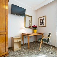 Hotel Sterling Garni 4* Стандартный номер с 2 отдельными кроватями фото 2