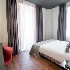 Отель Petit Palace Museum Испания, Барселона - 2 отзыва об отеле, цены и фото номеров - забронировать отель Petit Palace Museum онлайн комната для гостей фото 4