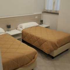 San Pietro Rooms Hotel 2* Номер категории Эконом с различными типами кроватей фото 5