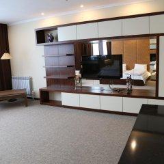 Гостиница La Casa Hotel Казахстан, Атырау - отзывы, цены и фото номеров - забронировать гостиницу La Casa Hotel онлайн комната для гостей фото 4