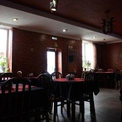 Гостиница Эльбрусия фото 2