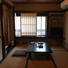Отель Sadachiyo Япония, Токио - отзывы, цены и фото номеров - забронировать отель Sadachiyo онлайн комната для гостей