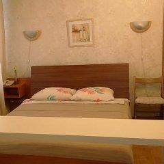 Мини-отель Полет Улучшенный номер с различными типами кроватей фото 17