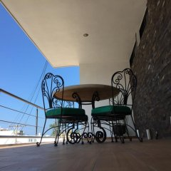 Отель Apartamentos Torre Ii Condominios Масатлан фото 3