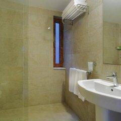 Отель Club Salima - All Inclusive 5* Стандартный номер с различными типами кроватей фото 5