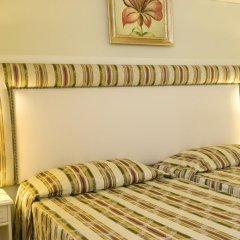 Park Hotel Villaferrata 3* Стандартный номер с различными типами кроватей фото 6