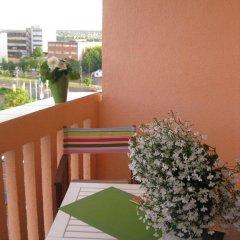 Отель Bultu Apartaments Апартаменты с различными типами кроватей фото 46