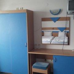 Отель Saint George Nessebar 2* Полулюкс с различными типами кроватей фото 5