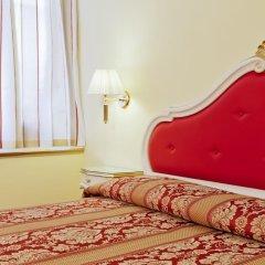 Отель San Lio Tourist House Венеция спа