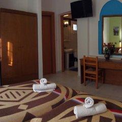Hotel Melissa Gold Coast детские мероприятия фото 2