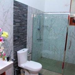 Отель Namo Villa Стандартный номер с различными типами кроватей фото 2