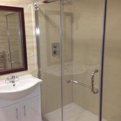 Alexander Thomson Hotel 3* Люкс повышенной комфортности с разными типами кроватей фото 5