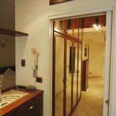 Апартаменты Luxury Apartment In Rome интерьер отеля фото 3