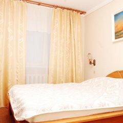 Гостиница Тернополь 3* Люкс с различными типами кроватей фото 4