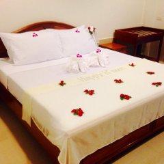 Отель Siray House 2* Апартаменты разные типы кроватей фото 3