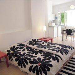 Отель Ixelles 2 Hov 50800 комната для гостей фото 2