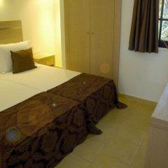 Albufeira Sol Hotel & Spa 4* Люкс с различными типами кроватей фото 14
