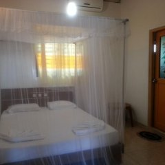 Отель Dreamhouse комната для гостей фото 2
