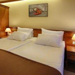 Гостиница Автомобилист в Сочи отзывы, цены и фото номеров - забронировать гостиницу Автомобилист онлайн комната для гостей фото 2