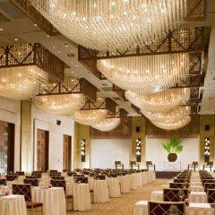 Отель Narada Resort & Spa