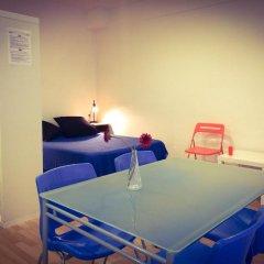 Апартаменты Barcelona City Apartment Апартаменты фото 29