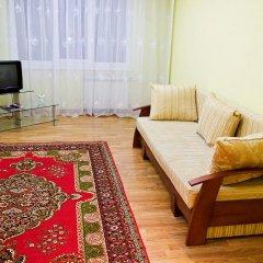 Апартаменты Apartments in Sumy 2 комната для гостей фото 3