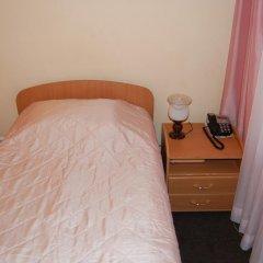Гостевой Дом Золотая Середина Номер Эконом с 2 отдельными кроватями фото 13