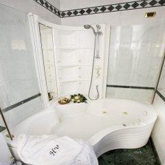 Hotel Vittoria 5* Стандартный номер с различными типами кроватей фото 9