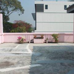 Отель Soi 5 Apartment Таиланд, Паттайя - отзывы, цены и фото номеров - забронировать отель Soi 5 Apartment онлайн