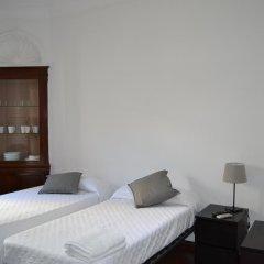 Отель Rua Suites комната для гостей фото 5