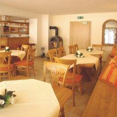Отель Landhaus Strasser Австрия, Зёлль - отзывы, цены и фото номеров - забронировать отель Landhaus Strasser онлайн питание