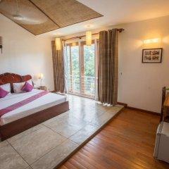 Отель Casa Villa Independence 3* Улучшенный номер с различными типами кроватей