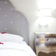 Dolce Vita Suites Hotel 4* Люкс фото 7