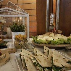Отель Polo Италия, Римини - 2 отзыва об отеле, цены и фото номеров - забронировать отель Polo онлайн фото 3