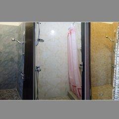 Отель TiflisLux Boutique Guest House 2* Номер категории Эконом с различными типами кроватей фото 8