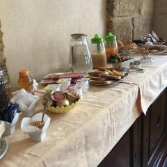 Отель b&b Batarà Агридженто питание