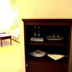 Гранд Отель Валентина 5* Люкс с различными типами кроватей фото 15